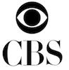 cbs-logo.png-100-x-98