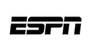 espn_logo1.jpg-100-x-179