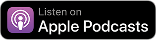 listen-podcast