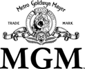 mgm-metro-goldwyn-mayer-logo-123-x-100