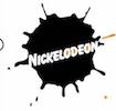 nick-logo-100-x-105