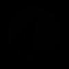 paramount-logo-100-x-101