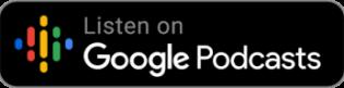 googe-podcast-logo