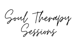 soul-therapy-sessions-1
